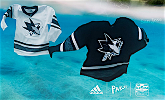 NYSportsJournalism.com - NHL Hitting ASG Ice With Recycled adidas ... a74b298d9