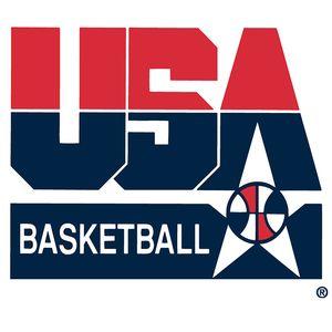 nysportsjournalism com nike usa hoops nike usa basketball seek rh nysportsjournalism com Basketball Logo Design Basketball Logos Clip Art