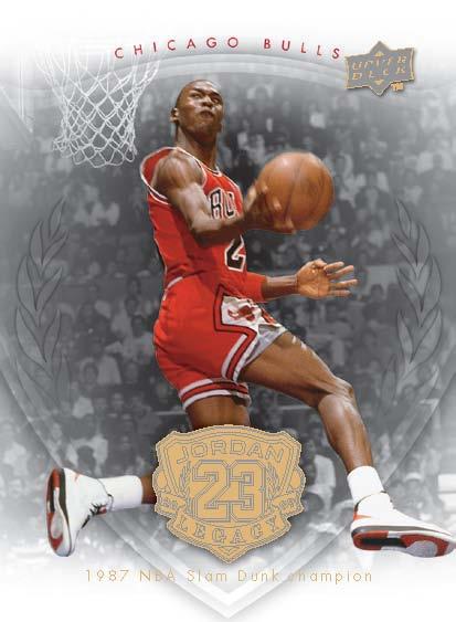 Nysportsjournalism Com Jordan U Deck Special Upper