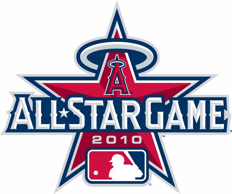 2010 All-Star Logo