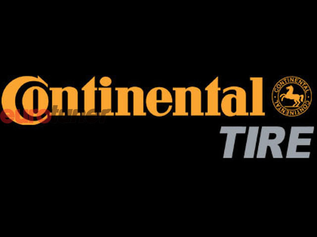 Continental Tires Prices >> Carriage House Plans: Continental Tires