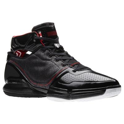 0128c1e6338e NYSportsJournalism.com - Adidas Laces Up A-Team