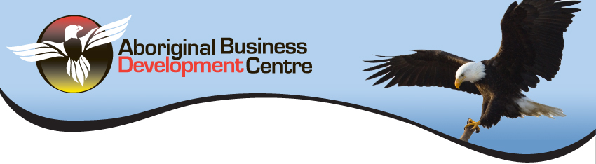 Virtual Business Innovation Centre