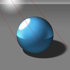 shading-8-lightsource