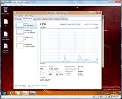 taskman CPU