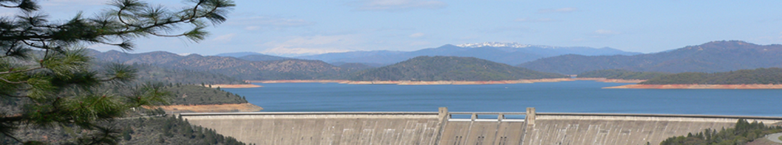 CITY OF SHASTA LAKE.com