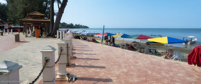 Image result for Teluk Kemang