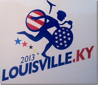 Louisville 2012