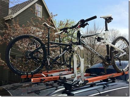 fruita bikes
