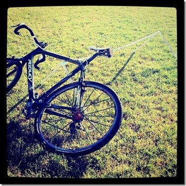 bikepractice