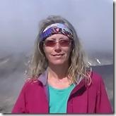 Annette Hayden (1)