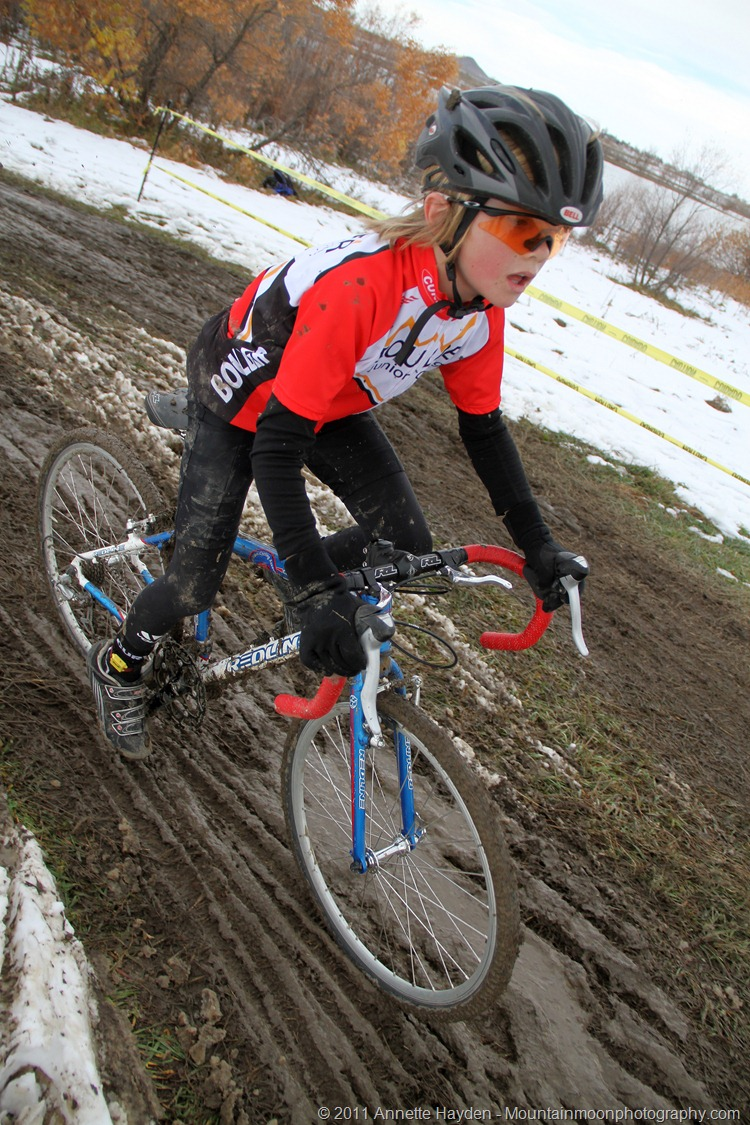 co cross classic 2011 juniors (8)