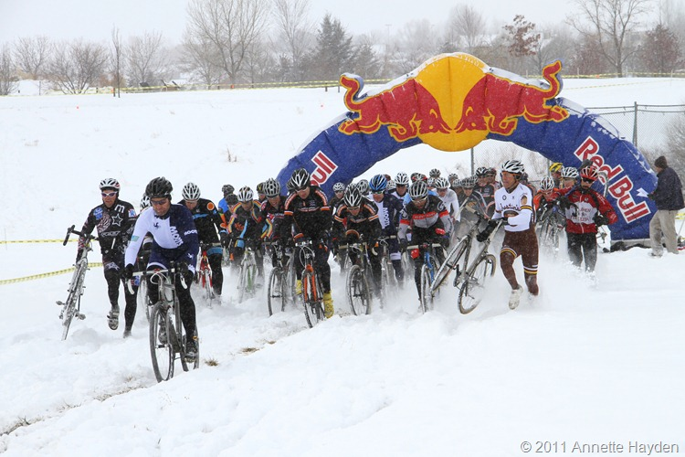 cyclo x - louisville 2011 (2)