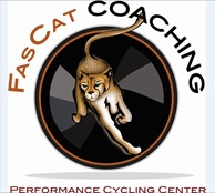 Husky FasCat Logo JPG