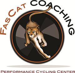 fascat_logo