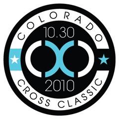 ColoradoCrossClassic_Logo_08