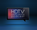HDTV and Home Theater Podcast - Podcast #655: Video Scalers and Processors
