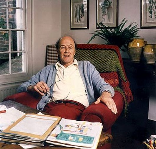 roald dahl revolting rhymesroald dahl matilda, roald dahl books, roald dahl charlie and the chocolate factory, roald dahl книги, roald dahl taste, roald dahl revolting rhymes, roald dahl skin, roald dahl poems, roald dahl matilda fb2, roald dahl characters, roald dahl boy, roald dahl bfg, roald dahl stories, roald dahl the way up to heaven, roald dahl museum, roald dahl books pdf, roald dahl the twits, roald dahl wikipedia, roald dahl parson's pleasure, roald dahl short biography