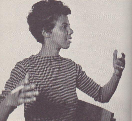 Lorraine Hansberry James Baldwin -james baldwinLorraine Hansberry James Baldwin