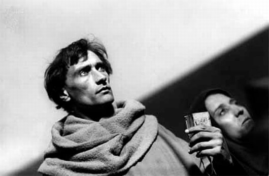 antoine marie joseph artaud and his theatrical Antonin artaud, surrealist poet, playwright, actor, director  antoine marie joseph artaud known as:  he is best known as an influential and radical theatrical .