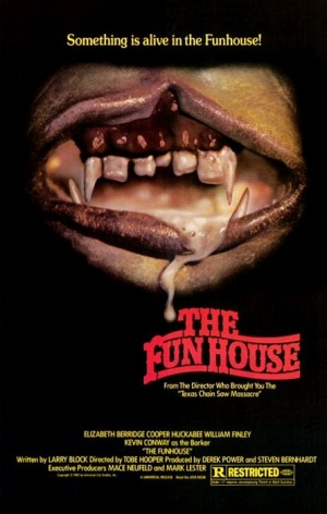 funhouse-poster