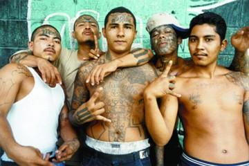 ms-13-mexican-gang-los-angeles.jpg