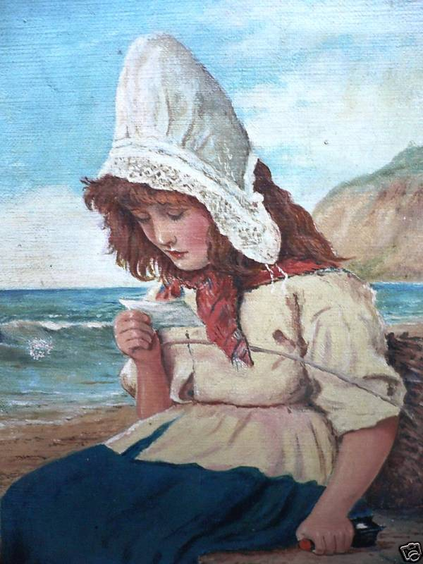 antiques and art shop young girl victorian white hat 6 Sydney man Jock Palfreeman was found guilty in Sofia, Bulgaria, ...