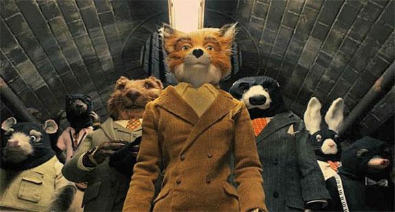 Fantastic Mr. Fox Fantastic-mr-fox