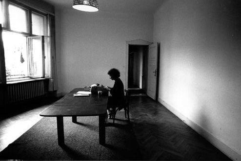 1984 and handmaids tale essay