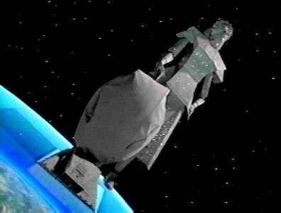 megamaid-spaceballs.jpg?__SQUARESPACE_CACHEVERSION=1287156174784