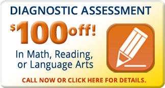 reading and math tutoring program morris nj