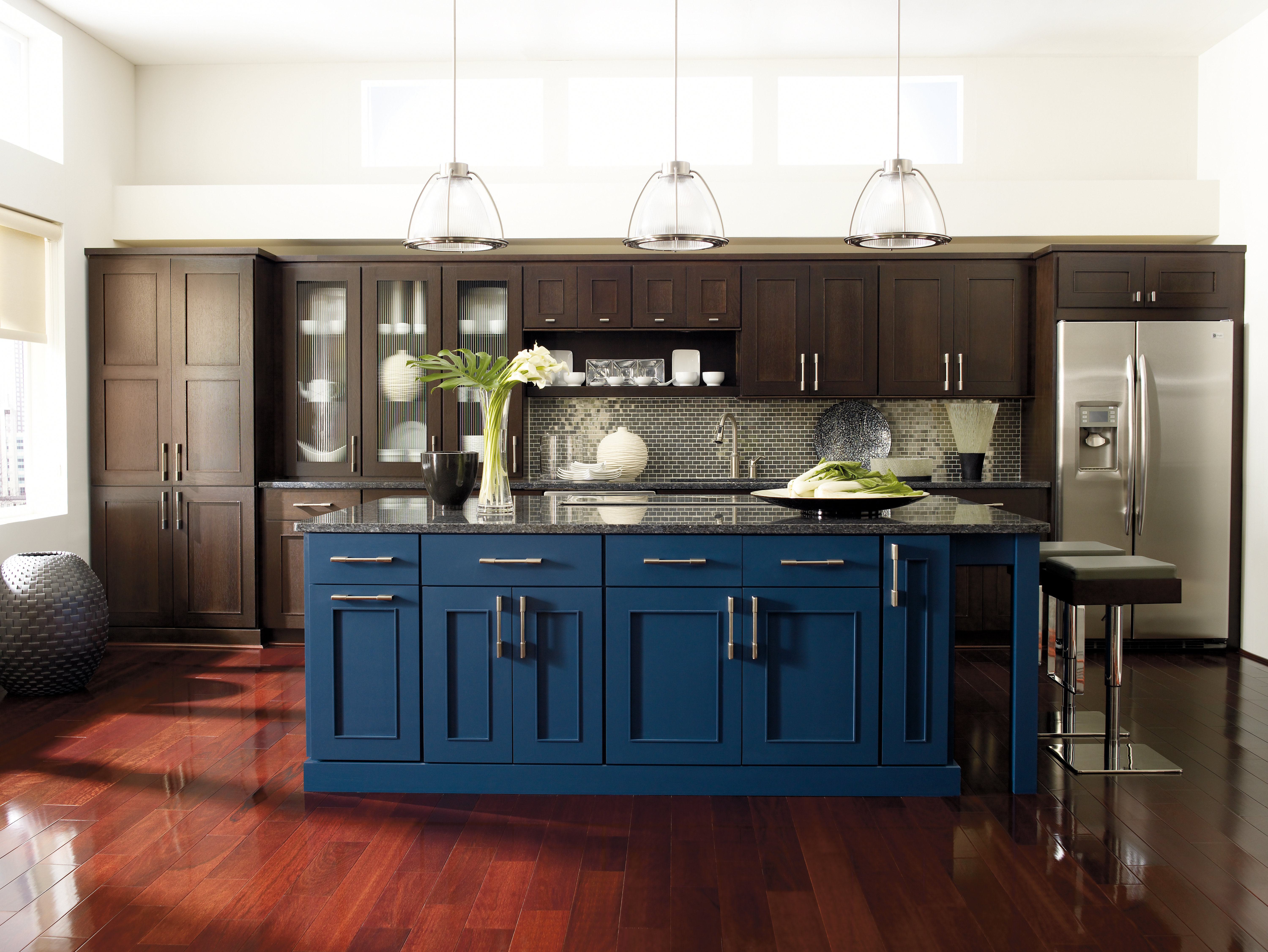 pantry az door interior scottsdale cabinet sale home cabinets nj choice and image down glass cheap pull with store affordable semi kitchen for local doors faucets custom maxresdefault commercial rta