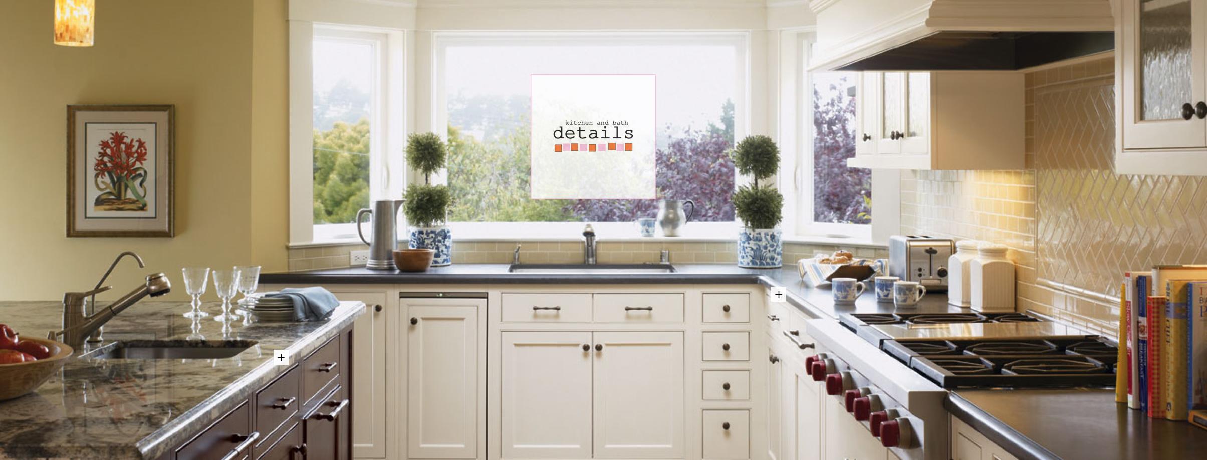 Custom Designed Kitchens Kb Details Introducing Embassy