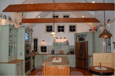 Summer Kitchen Design on Custom Designed Kitchens Kb Details   Custom Designed Kitchens