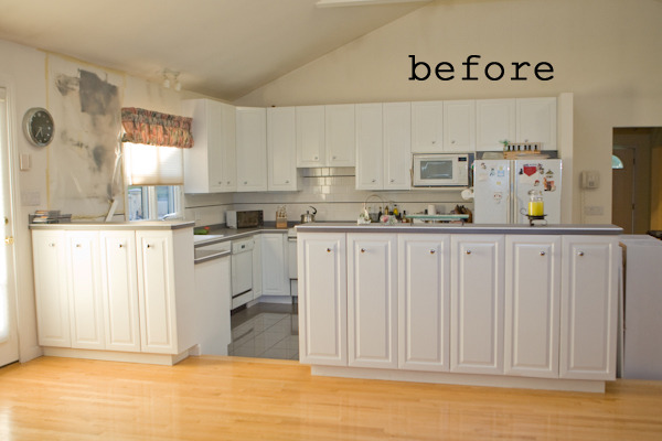 Designed Kitchens Bathrooms Warm Cherry Transitional Remodel