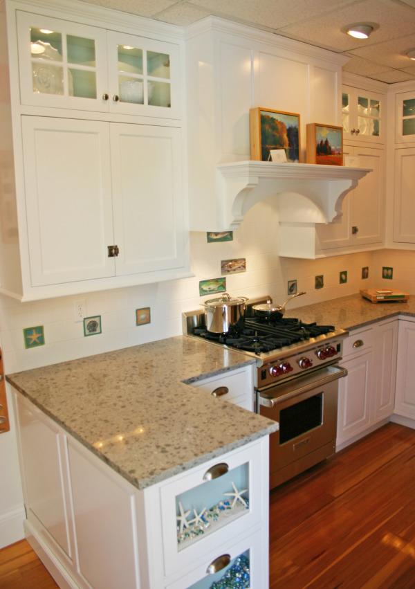 Custom Designed Kitchens KB Details   Custom Designed Kitchens U0026 Bathrooms