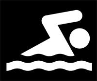آموزش گام به گام شنا کردن