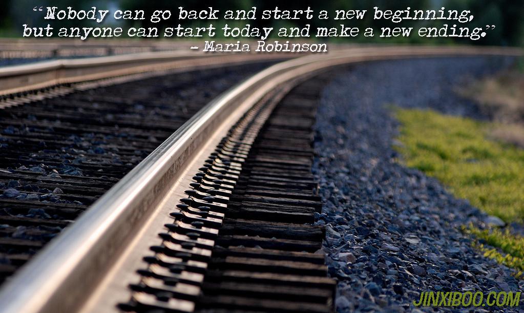 Railroad Worker Quotes Quotesgram