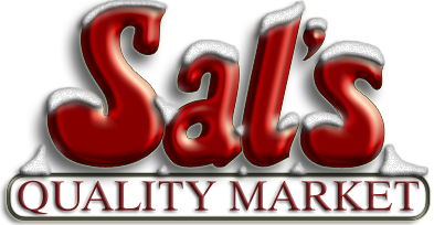 Sal's Quality Meat Market