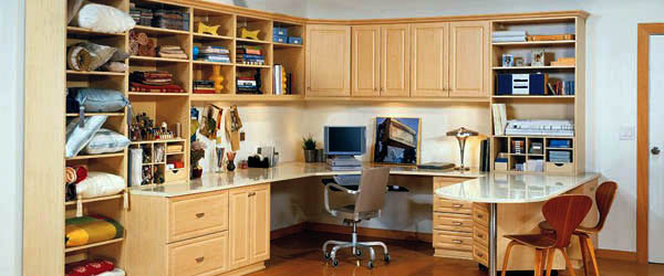 Professional organization packages The most organized home