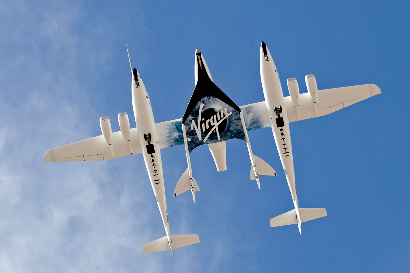 http://airpigz.squarespace.com/storage/hi-res/Virgin_Galactic_WK2_SS2_From_Underneath.jpg