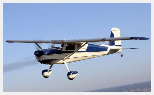 Großartig Cessna 337 Schaltpläne Zeitgenössisch - Die Besten ...