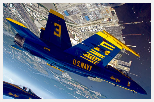 http://airpigz.com/blog/2014/5/10/part-2-blue-angels-mega-post-videocoolpixdesktop.html