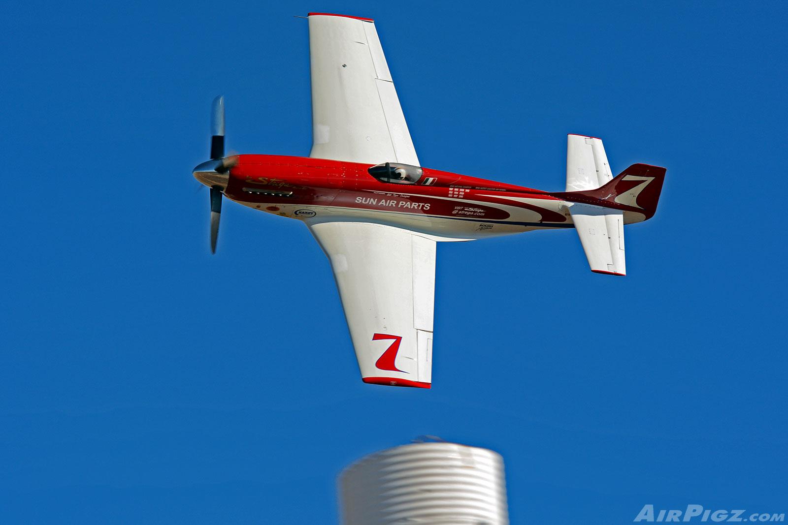 Reno-2013-Sunday-9.15.13-Strega-Gold-Race-Second-Place-Pylon-2.jpg