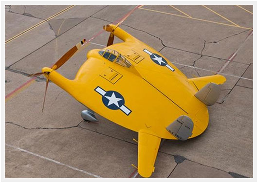 http://airpigz.com/blog/2013/11/20/poll-awesome-or-ugly-the-vought-v-173-flying-pancake.html