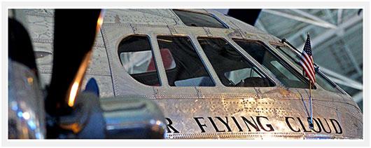 http://airpigz.com/blog/2013/12/18/coolpix-boeing-307-stratoliner-at-the-nasm-udvar-hazy.html