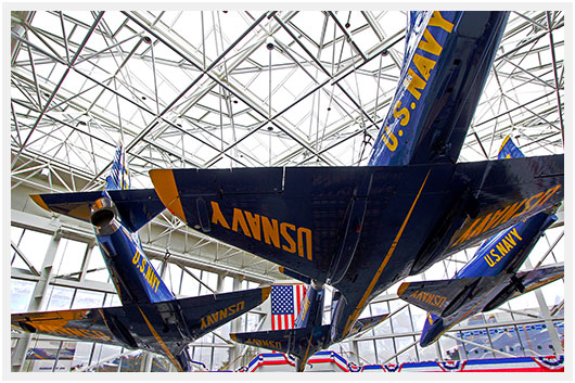 http://airpigz.com/blog/2014/1/25/airpigz-meetup-at-the-naval-aviation-museum-blue-angels-a-4.html