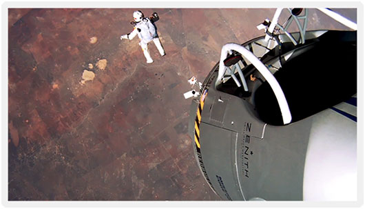http://airpigz.com/blog/2014/2/2/must-see-gopro-video-re-experience-felix-baumgartners-jump-f.html