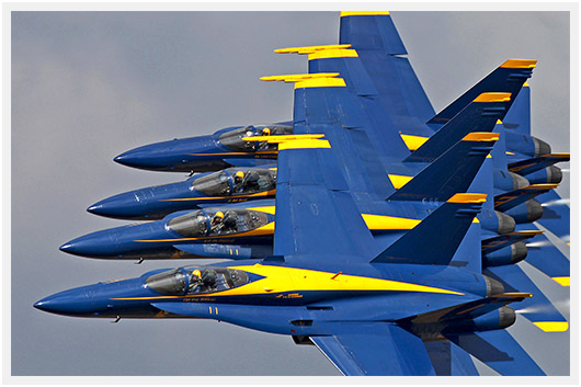 http://airpigz.com/blog/2014/5/9/blue-angels-3-part-mega-post-fri-sat-sun-videocoolpixdesktop.html