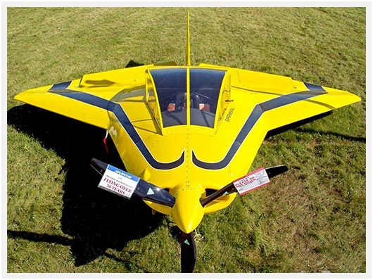 http://airpigz.com/blog/2014/5/21/poll-awesome-or-ugly-the-1960s-era-dyke-delta-homebuilt.html